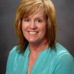 Introducing Tammie McArthur, your BANK VI Hero of the Week!