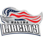Salina Liberty announces two more signings