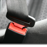 Seat belt problem: Ford recalls 680,000 cars