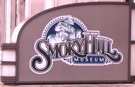 Food Vendors Wanted for Smoky Hill Museum Street Fair