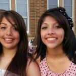 Teenager Sentenced in Sister's Stabbing Death