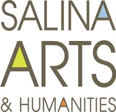 Salina Arts & Humanities seeking artist's input