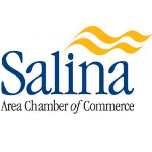 Salina to host Mid America Farm Expo