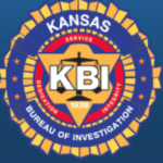 Sheriff: Schools called off, KBI standoff in SW Kansas is over UPDATE