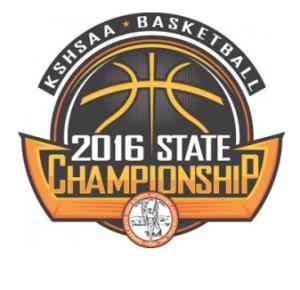 Thursday March 10 State High School Basketball Tournament