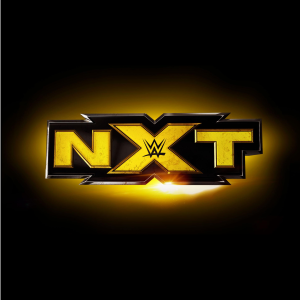 WWE Presents NXT Live at the Bicentennial Center