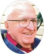 Obituaries 03 March, 2016