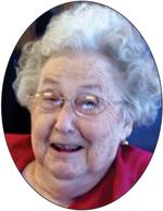 Obituaries 14 March, 2014