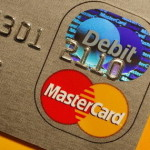 Police Investigating Misuse of Credit Card