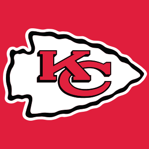 Chiefs Announce Personnel Staff Promotions and Additions