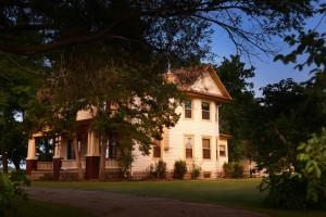 Home For Sale – 1501 Wells Fargo Road, Lindsborg