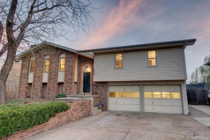 Home For Sale – 314 E. Irene Street