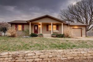 Home For Sale – 506 N. Struble Street, Bennington