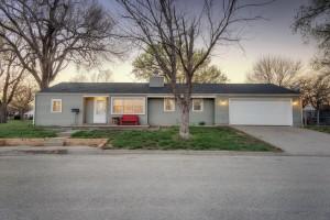 Home For Sale – 735 E. 2nd Street, Beloit