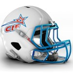 CIF Weekly Update – Week 10
