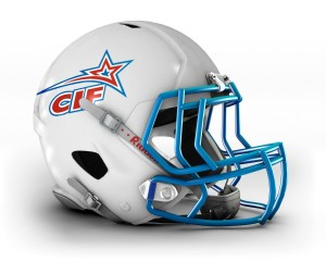 CIF Weekly Update – Week 9