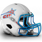 CIF Adds New Teams, Announces Division Realignment for 2017