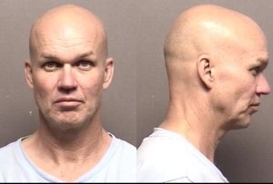 Saline County Jail Booking Activity – Tuesday, April 26, 2016