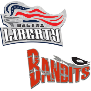 Liberty Looking for Upset in Rematch with Sioux City
