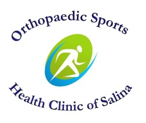 Orthopaedic Sports Health Clinic of Salina to launch new physical therapy