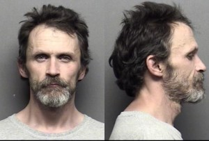 Saline County Jail Booking Activity – Friday, April 15, 2016