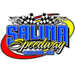 Salina Speedway Rained Out for August 26th