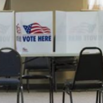 Voting rights groups appeal federal form changes in Kansas