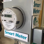 Westar customers to save about $18M over 12 months