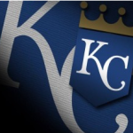 Royals get blanked by Yankees