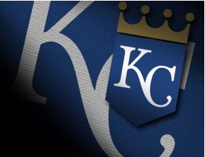 Royals get swept in Cleveland