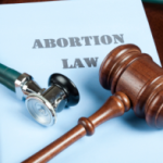 Kan. House approves controversial, new requirements for abortion providers