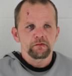 Kansas man enters plea in man's pool cue death