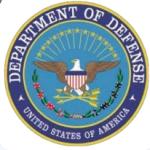 Defense Secretary Carter: American killed in combat in Iraq