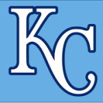 Royals announce a flurry of roster activity