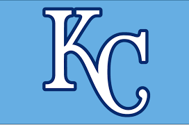 Royals Make Roster Moves Between Double Header Games