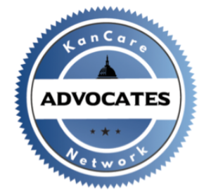Fifteen groups that advocate for Kansas Medicaid populations have formed a coalition called the KanCare Advocates Network.