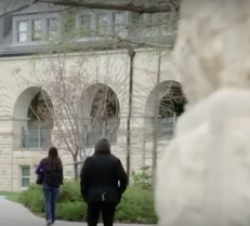 Woman sues K-State over co-worker's alleged sexual harassment