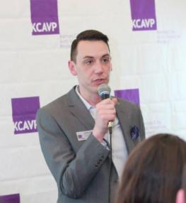 New Center Addresses Domestic Abuse Among Kan. Same-Sex Couples