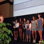 K-State Student-Athletes Host Annual Powercat Choice Awards