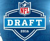Chiefs have stockpiled 7 picks for final day of NFL draft