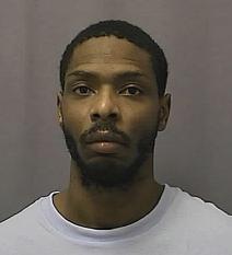 Kansas man sentenced for home invasion murder