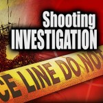 Police identify victim, suspect in fatal Kansas shooting