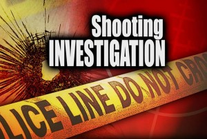 Police Investigating Shooting Death of Salina Man