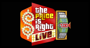 The Price is Right Live Stage Show Coming to Salina