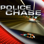 KHP: 1 person hospitalized after I-70 chase, crash