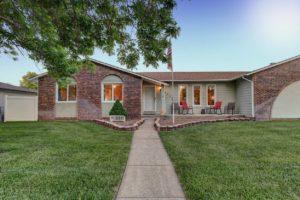 Home For Sale – 2635 Bret Avenue