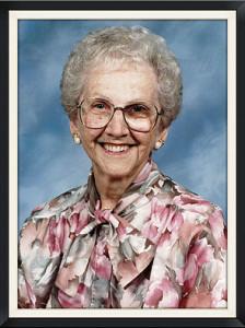 Glidden Ediger Funeral Home Obituaries