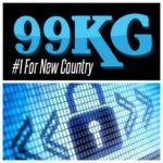 99KG Unlocks Your Presale Passcode