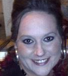 Authorities Searching for Missing Abilene Woman