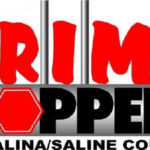 Crimestoppers: Sound equipment stolen from churches